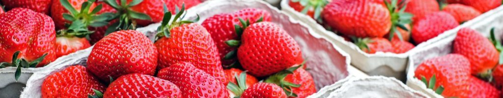 cropped-erdbeeren-essen-frisch-106148.jpg